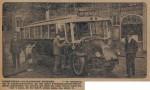 19290801 Laatste dag autobusondernemers lijn Pompenburg-Katendrecht (Voorwaarts)
