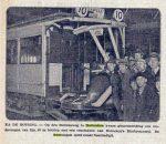 19291224-trambotsing-stationsweg