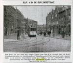 19300324 Lijn 6 in de Insulindestraat (RN)