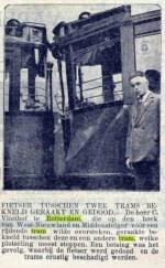 19310629-fietser-gedood-tussen-2-trams