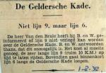 19320801 De Geldersekade