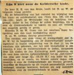 19320801 Lijn 9 niet over Gelderse Kade