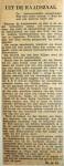 19320930 Uit de Raadszaal