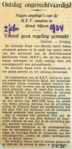 19340202 Ontslag ongerechtvaardigd