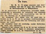 19340221 Concessie Tramlijn 23