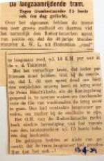 19340413 Te langzaam rijdende tram