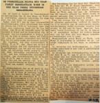 19340430 Voorstellen tramtarief terug in de Raad