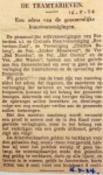 19340516 De tramtarieven