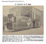 19340622-wijzigingen-bij-de-tram-rn