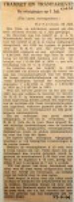 19340623 Tramnet en tramtarieven