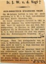 19340906 Ir. J.W. v.d. Vegt