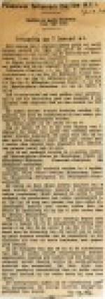 19341219 Nieuwe tarieven bij RET