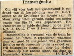 19350211 Tramstagnatie