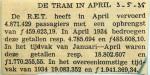 19350503 De tram in april