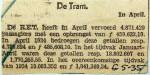 19350506 De tram in april
