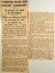 19351205 Schipper op trambalcon vermoord