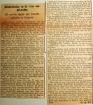 19351210 Krankzinnige op de tram aangehouden
