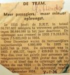 19360107 Meer passagiers minder opbrengsten