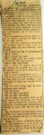 19360402 Belangrijke reorganisatie RET