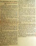 19360513 De strijd tussen tram en autobus (NRC)