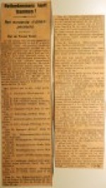 19360701 Het nieuwste tramexperiment