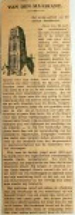 19360707 Het nuttig gebruik van 30 soorten tramkaarten