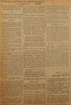 19370305 wijzigingen in het tram- en busnet, verzameling Hans Kaper