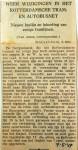 19370507 Weer wijzigingen in tramnet