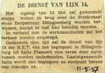 19370511 De dienst van lijn 14