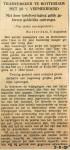 19370805 Tramverkeer met 20 pct vermeerderd