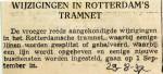 19370829 Wijzigingen in tramnet