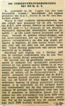 19371212 De personeelsvoorziening bij de RET