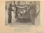 19380826 feestkleed voor de tram, verzameling Hans Kaper