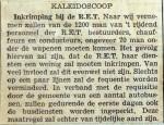 19390825 Kaleidoscoop inkrimping RET