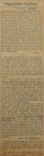 19400206 de RET, verzameling Hans Kaper