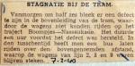 19400207 Stagnatie bij de tram