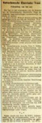 19400526 Uitbreiding van het net
