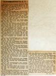 19411004 Winterdienst RET