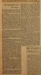 19431009-De-conductrice-denkt-Ick-Dien, verzameling Hans Kaper