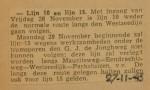 19431127-Lijn-10-en-15, verzameling Hans Kaper