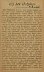 19440103-Bij-het-Hofplein, verzameling Hans Kaper