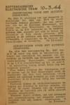 19440310-Dienstorders-2513-2514, verzameling Hans Kaper