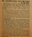 19440805-de-wachthuisjes-van-de-tram, verzameling Hans Kaper