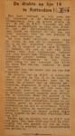 19440811-Drukte-op-lijn-14,  Verzameling Hans Kaper