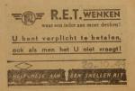19441020-advertentie-verplicht-te-betalen, verzameling Hans Kaper