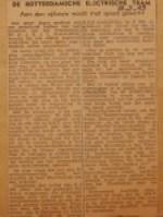 19450519-Aan-de-opbouw-wordt-gewerkt, Verzameling Hans Kaper