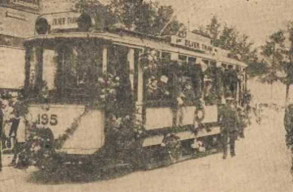 zilvertram 21-6-1927-C