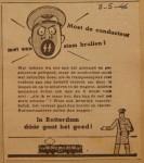 19460503-Advertentie-Conducteur, Verzameling Hans Kaper