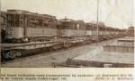19460509 De terugkeer van trams
