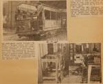 19460704-Zo-kwamen-de-trams-terug, Verzameling Hans Kaper